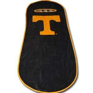 Tennessee Volunteers High Quality Seat Towels   NCAA College Athletics