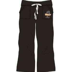 Tennessee Volunteers Vols UT Womens Lounge Pants