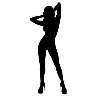 Sexy Girls Wallpapers!: Appstore for Android