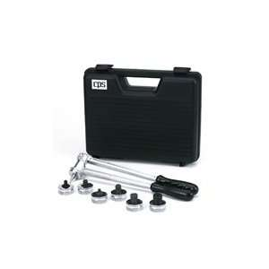 Cps Tube Expander, Swaging Tool Set: Kitchen & Dining