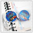 SJ SUPER JUNIOR   Mr.Simple Earphones Fanmade Goods