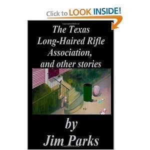 other stories (9781450528535) Jim Parks, Jennifer Morissette Books