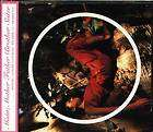 MISIA   Mother Father Brother Sister   Japan CD OBI