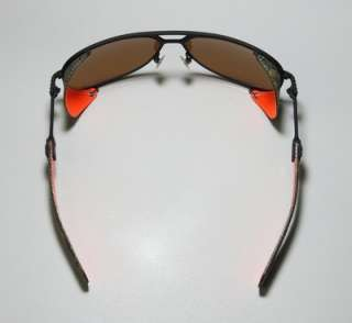 NEW CHROME HEARTS STEP CHILD BLACK/BROWN CAMOUFLAGE SUNGLASS/SHADES