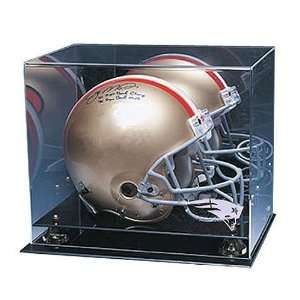 New England Patriots NFL Coachs Choice Full Size Football Helmet