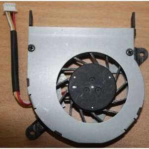 Acer Aspire Timeline 1810TZ 412G Compatible Laptop Fan