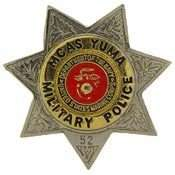 SOUTH CAROLINA HIGHWAY PATROL POLICE OFFICER BADGE PIN