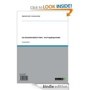 Edition): Agnieszka Kubic, Katarzyna Sajak:  Kindle Store
