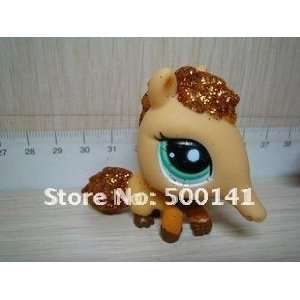 500 pcs 2011 new hasbro brand new.toys.dolls.baby doll