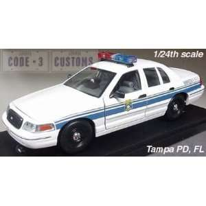 Tampa police codes : Sports stores in philadelphia pa