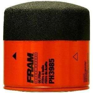 Fram oil filter PH3985, 12 pack ($3.00 each) Automotive