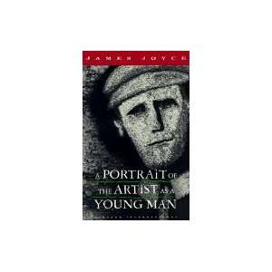 critical essays on portrait of arti critical essays on portrait of artist as young man