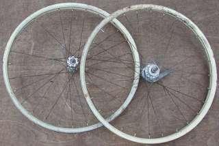 CWC Hawthorne Roadmaster Bike 24 Wheels Cruiser Bicycle New Departure