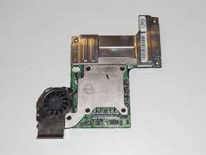 Dell Latitude D800 Video Card 4200 32MB CN 02Y833