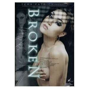 Broken (dave Navarro): Movies & TV