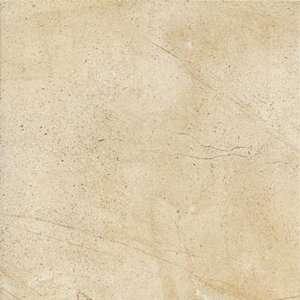 Marazzi Sardinia 13 x 13 Sand Ceramic Tile