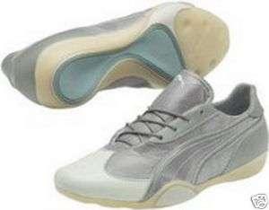 NEW Puma DAPPER DAN Womens Shoes Size US 7