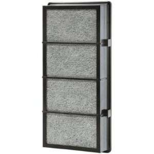 Jarden Home Environment Hepa type Airflow Systems Filter