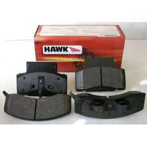 Brake Pads Cadillac Chevy/GMC Truck & Dodge Truck Various