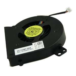 CPU Cooling Fan DFS531205HC0T Replacement for Dell