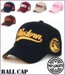 New style Various Design Unisex Hat,Mesh Trucker Ball Cap Visor