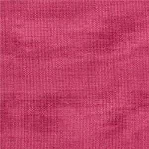 60 Wide Dublin Shirting Hot Pink Fabric By The Yard