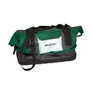 DRY PAK Waterproof Large Duffel Bag