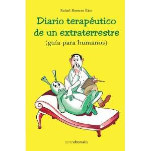 Mental) (Spanish Edition) (9788495645913): Rafael Romero: Books