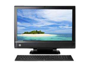 Newegg.ca   HP TouchSmart 9300 Elite (XZ836UT) 23 All in One PC Intel