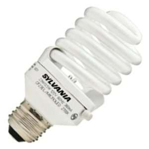 /MICROLED/827/BLU/RP Twist Screw Base Compact Fluorescent Light Bulb