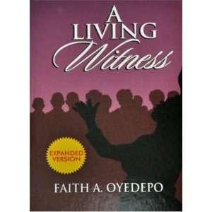 Bishop David Oyedepo Books Pdf Fairfasr