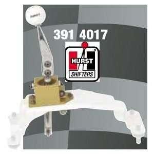 Hurst 3914017 Manual Gear Shift Lever Kit Automotive