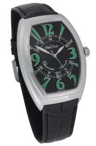 Paul Picot Firshire 3000 Automatic Mens Luxury Watch