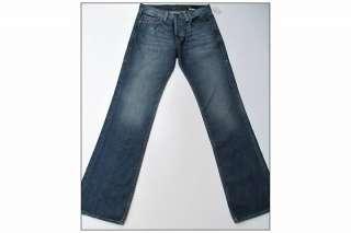 NEW William Rast KEITH Boot cut Bootcut w/ fit Jean for men Medium