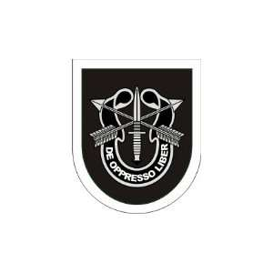 5th Special Forces Group Current