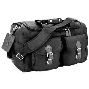 Mercury Luggage PGA Tour Logo Ballistic Nylon Club Bag