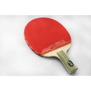 Star L Series/L406 Table Tennis Racket penhold