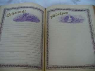 BIBLE ILLUSTRATED   GUSTAVE DORE Jesus Christ, God New + Old Testament