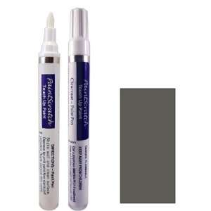 1/2 Oz. Cosmic Gray Pearl Metallic Paint Pen Kit for 2005