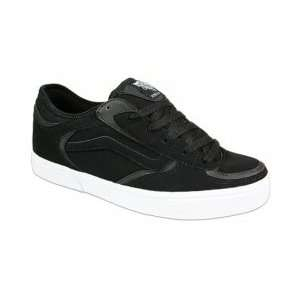 Vans Shoes Geoff Rowley Shoe: Sports & Outdoors