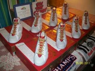 Air Jordan 7 Retro YOTR Year Of The Rabbit vi 10 10.5 1