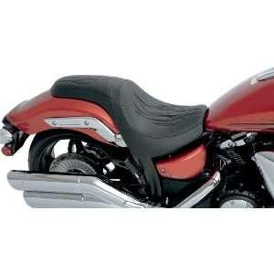 PARTS UNLIMITED SEAT PREDATOR FLM STRYKER 0810 1301: Automotive