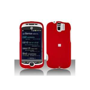 Snap on Case Cover for HTC MyTouch Slide Cell Phones & Accessories