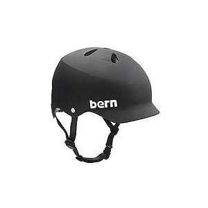 Watts Hard Hat Summer Helmet