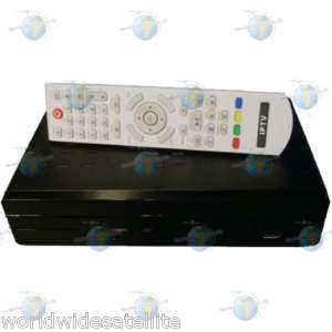 ATN Arab TV Net Mini Package IPTV Set Top Box NO DISH REQUIRED 242
