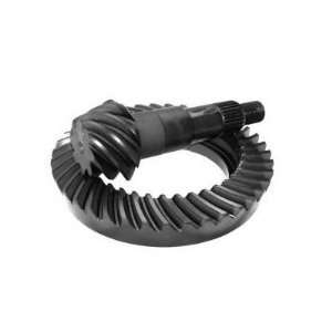 Motive Gear G885488IFS Ring and Pinion: Automotive