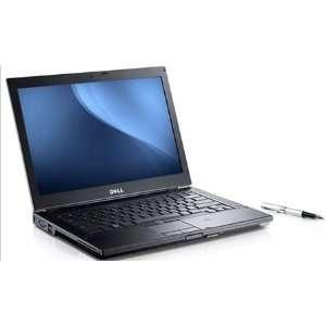 Notebook   Intel Core I5 I5 2520M 2.50 Ghz