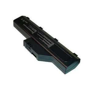 Lenovo Ibm 02K6794 Replacement Laptop/Notebook Battery