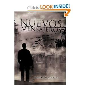 Nuevos Mensajeros (Spanish Edition) (9781463318505) Ariel