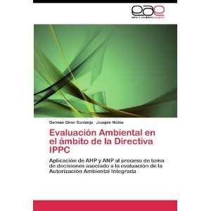Integrada (Spanish Edition) (9783844346862) Germán Giner Santonja